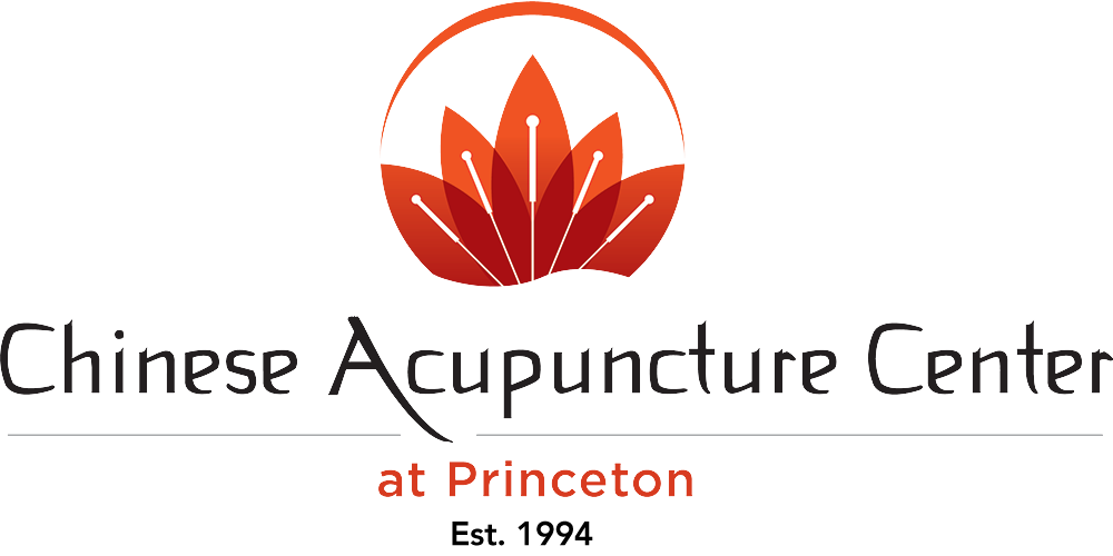 Chinese Acupuncture Center of Princeon